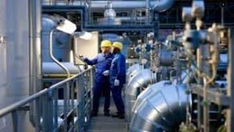 Industrias e manufatura